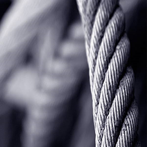 carbonwirerope1 (1)